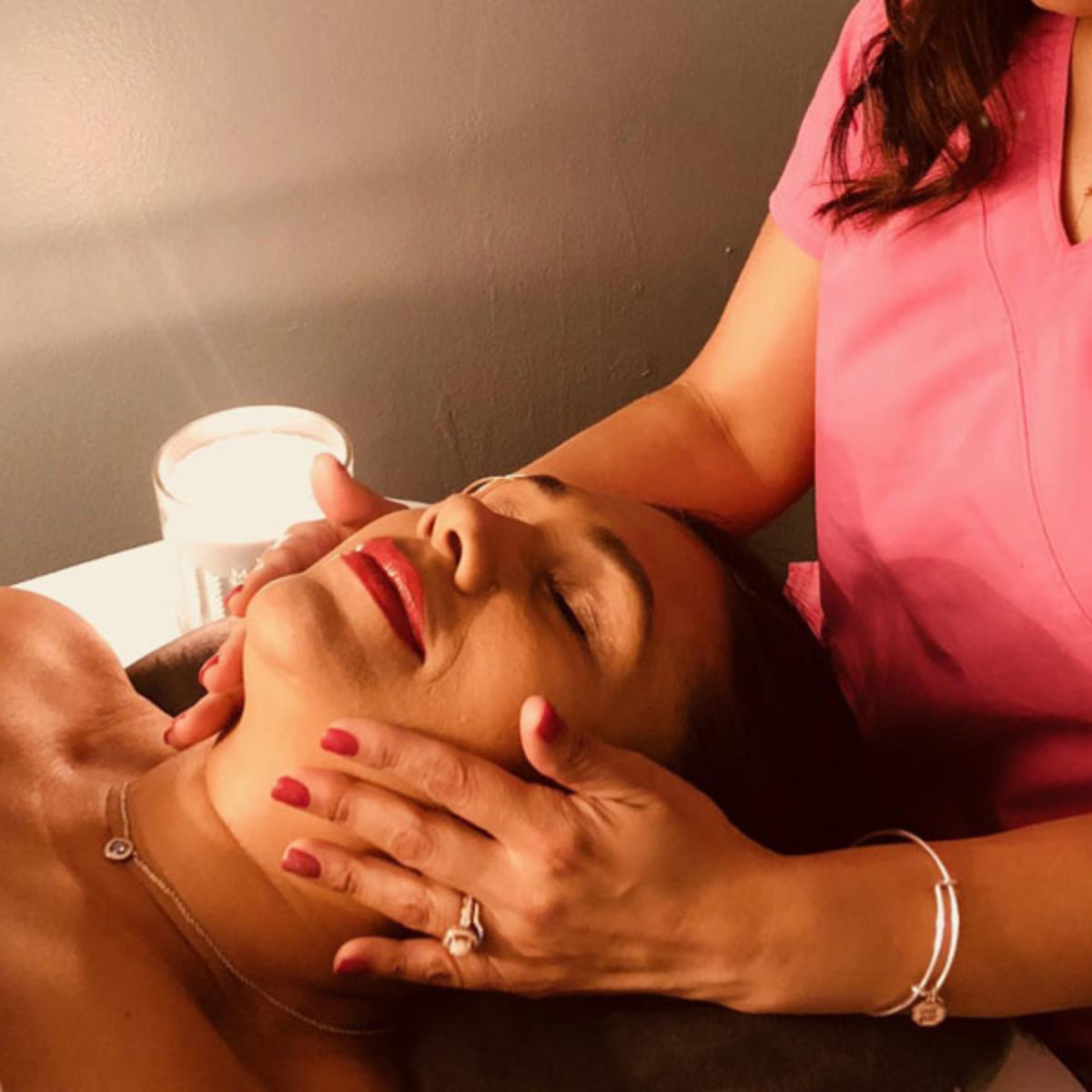 Ayurveda-Treatments-portfolio