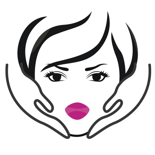uplift spa face logo