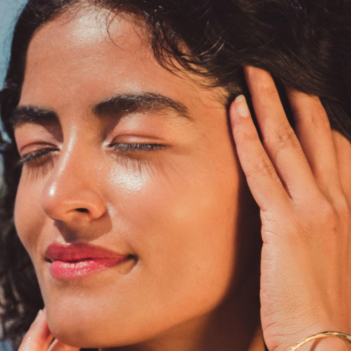 Facial-treatments-portfolio