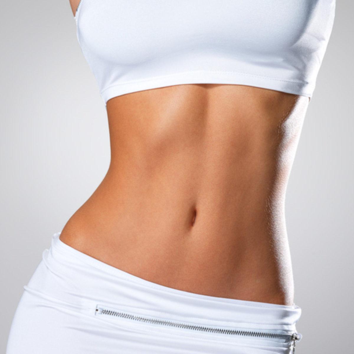 body-treatments-portfolio