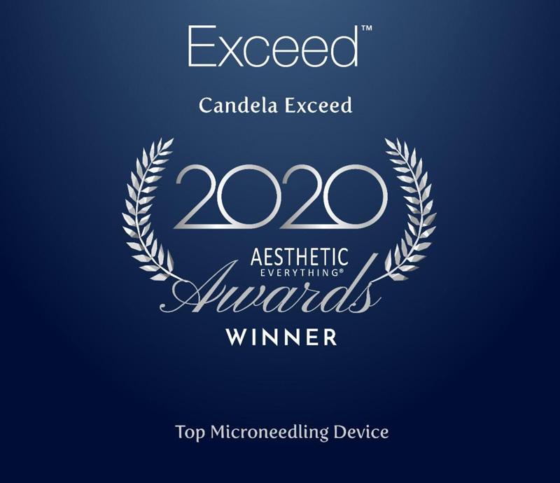 Exceed-Award-Winner-2020