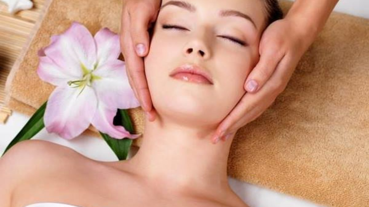 Why A Facial Is So Important?
